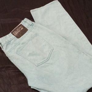 😎 Men's Truckfit Jeans